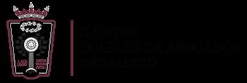 ICAM – Ilustre Colegio de Abogados de Madrid
