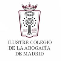 Logo-ilustre-colegio-abogados-madrid-icam
