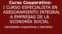 Banner Curso Cooperativo