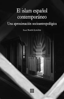 El islam español contemporáneo