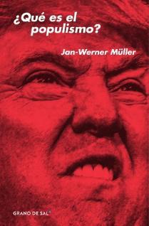 ¿Qué es el populismo?