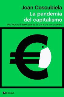 La pandemia del capitalismo