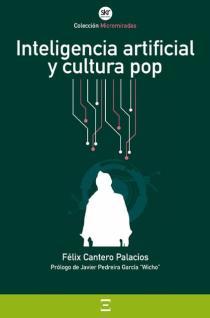 Inteligencia artificial y cultura pop