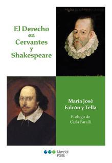 El Derecho en Cervantes y Shakespeare