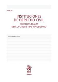 Sexto régimen jurídico: convalidación del RDL 7/2019, de Alquiler de Vivienda