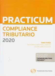 PRACTICUM compliance tributario 2020