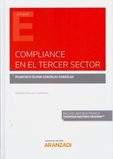 Compliance en el Tercer Sector