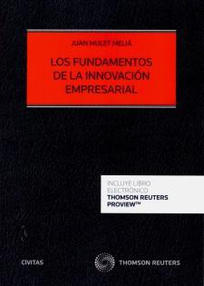 Los fundamentos de la innovación empresarial