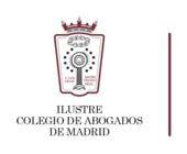 LogoICAM