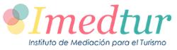 MediaIcam
