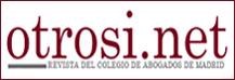 otrosi.net